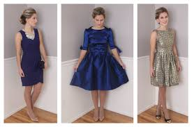 what to wear at a wedding uncategorized evening wear for wedding reception receptionwhat