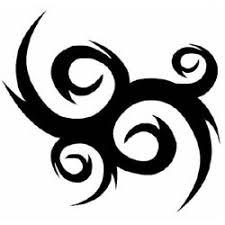 clover tattoos for luck artbody tattoo designs