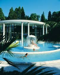 Caracalla Baden Baden Baden Baden U2013 The Black Forest U0027s World Famous Thermal Spa