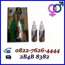 082276264444 jual obat perangsang bikin horny wanita di kota