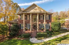 just listed homes huntsville al first choice real estate
