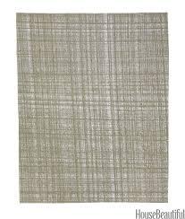 Herringbone Line Wallpaper Beige Peel by 20 Best Removable Wallpapers Peel And Stick Temporary Wallpaper