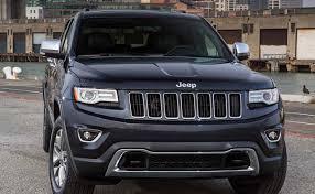 gray jeep grand cherokee 2016 jeep grand cherokee in denham springs la all star dodge