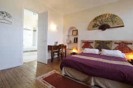chambre hote cherbourg chambres d hôtes city les lilas manche tourisme