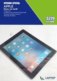 cool best budget laptop macbook cheap deals in singapore 8