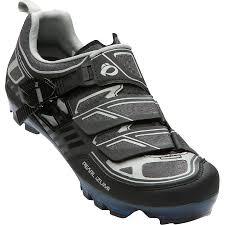 womens bike shoes nvpt5184 black shimano sh wm64 mountain bike shoes women u0027s