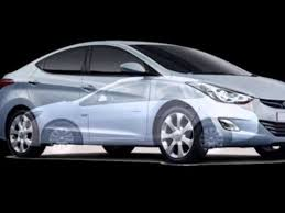 Car Rentals In Port Charlotte Fl Best 25 Car Rental Agencies Ideas On Pinterest Winding Road