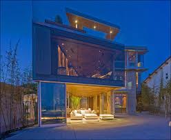 exquisite ocean front residence in la jolla california