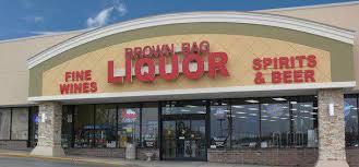 Open Liquor Stores On Thanksgiving Home Brown Bag Liquor