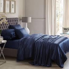 silk sheet sets from the finest seamless mulberry silk