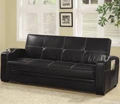sofa small futon couch folding sofa bed corner sofa bed twin