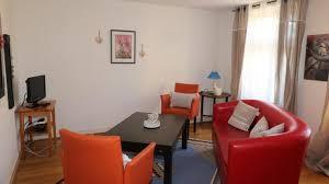 chambres d h es riquewihr hotel chambres d hotes bastion de riquewihr booked