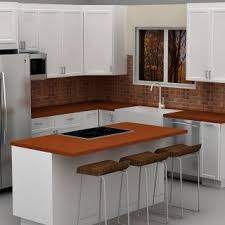 country kitchen ideas on a budget budget kitchens 10 of the best best best x kitchen remodel with