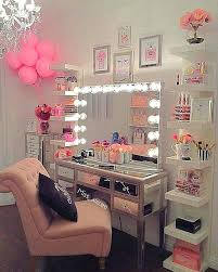 makeup vanity ideas for bedroom vanity ideas expatworld club