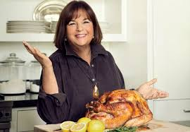 Ina Garten Book Ina Garten The Barefoot Contessa Tips Recipes And More From Ina