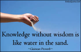 quote with knowledge comes power 65 best knowledge quotes and sayings