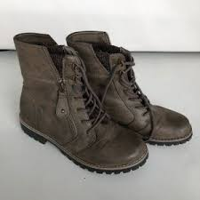 summer motorcycle boots shoes combat boots poshmark