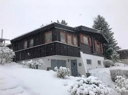 Wetter Bad Lauterberg Harz Ferienhaus Haus Talblick 5 Sterne Blockhaus Mit Sauna W