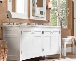 martha stewart bathroom best home interior and architecture