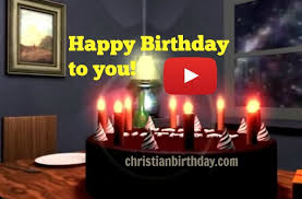 happy birthday singing cards happy birthday to you song and quotes christian