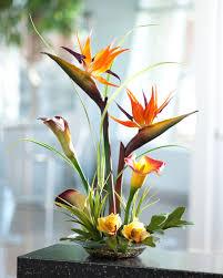 home decor new home decor silk flower arrangements style home
