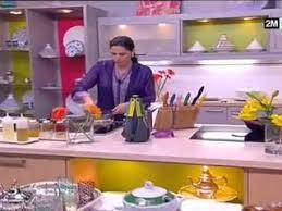 choumicha cuisine tv chhiwat choumicha recette de pastilla au poulet bastila