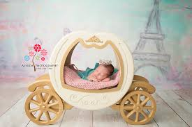 baby photo props avnida photography pretty forum