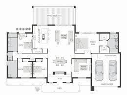 floor plan builder uncategorized builder house plans for imposing floor plan