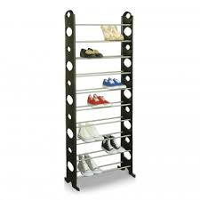 Jysk Storage Ottoman Shoe Racks Storage U0026 Organization Jysk Canada