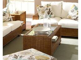 Bali Coffee Table Bali Coffee Table By Braxton Culler Inexpensive Coffee Tables