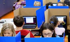 smarter balanced u201cinterim assessments u201d finally released edsource