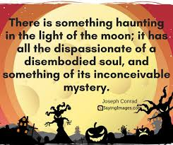best halloween quotes and sayings images cards sayingimages com