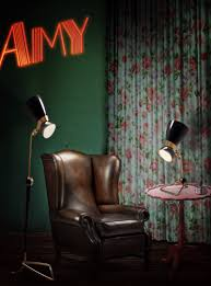 home interior brand home interior design got back to black with amy winehouse