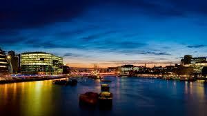 tower bridge london twilight wallpapers london twilight sunset 6997653