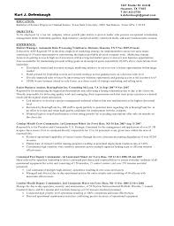 District Manager Resume Examples by Kurt Resume Updated 7 8 10