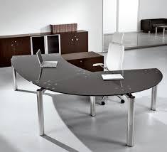 mobilier de bureaux gammes de mobiliers de bureaux tous les fournisseurs gamme de