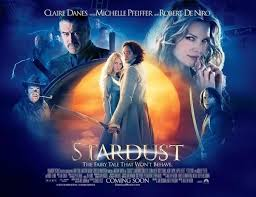 film of fantasy what are some must watch fantasy movies quora