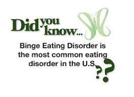 Bed Eating Disorder Binge Eating Disorder Bed Yves S Eveillard Md