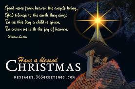 religious christmas greetings christian christmas wishes christmas messages messages and