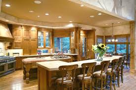 floor plans for open concept homes open concept kitchen dining room small floor plan exceptional big