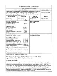 download monroe county pistol permit application docshare tips
