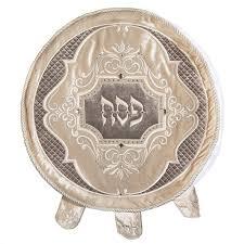 passover matzah cover matzah cover