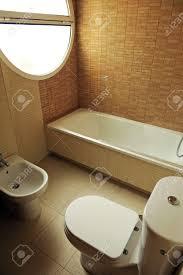 komplettes badezimmer komplettes badezimmer jtleigh hausgestaltung ideen