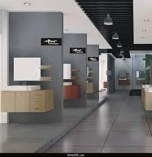 bathroom design store home design ideas