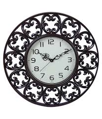 creative clocks designer wall clocks wall art design