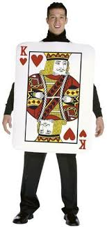 162 best creative casino and themed costumes images on