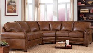 Small Curved Sectional Sofa by Rare Impression 2 Seater Sofa With Table Fascinating Heavy Duty