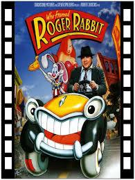 jessica rabbit who framed roger rabbit who framed roger rabbit u2013 tommy girard