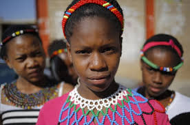 clothing for in south africa image gallery of south traditional clothing for