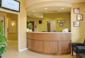 Front Desk Office Cheerful Office Front Desk Excellent Ideas Office Front Desk